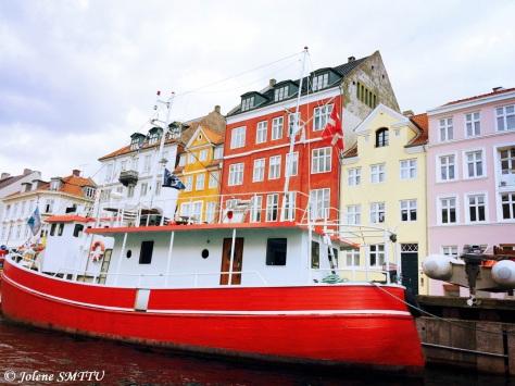 Denmark 19