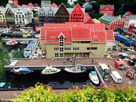 Denmark 3