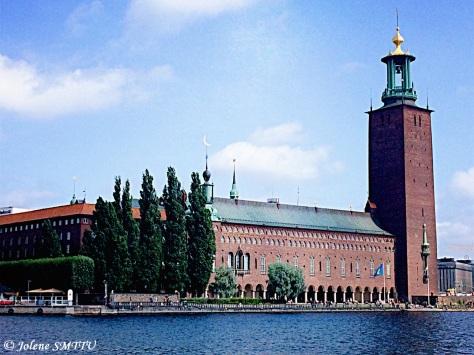 Sweden 15