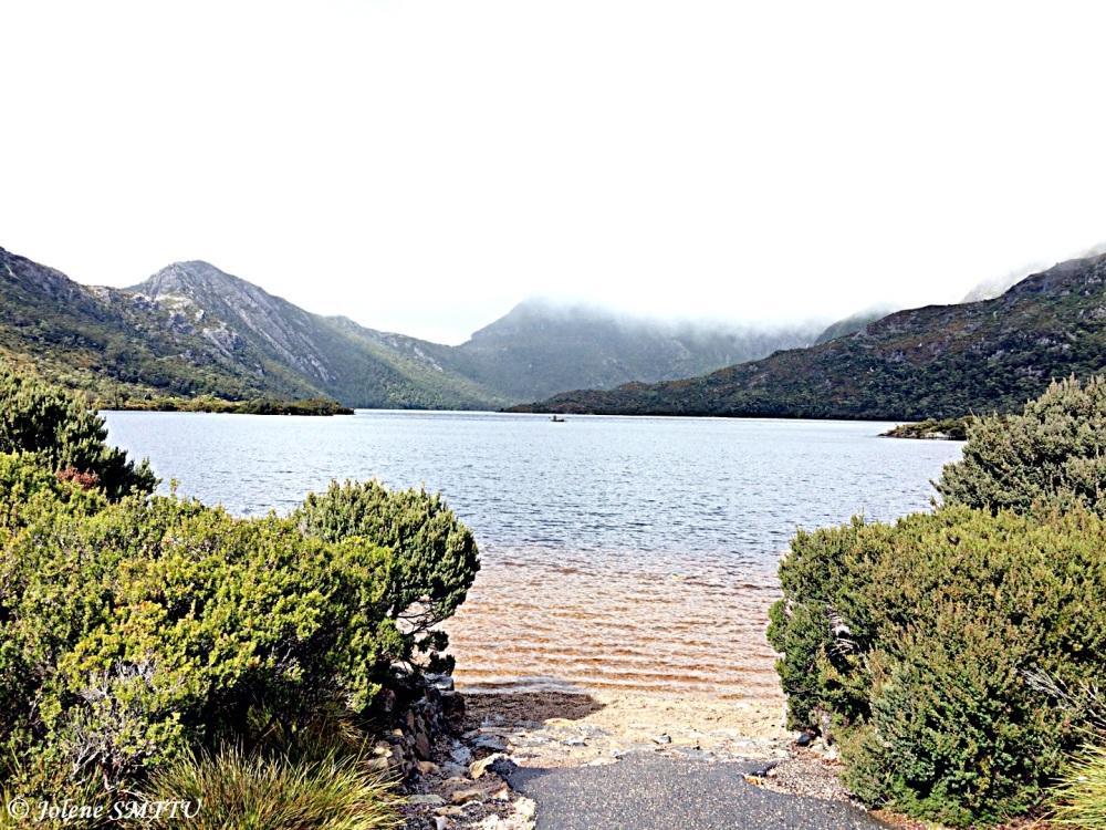 Tasmania 6