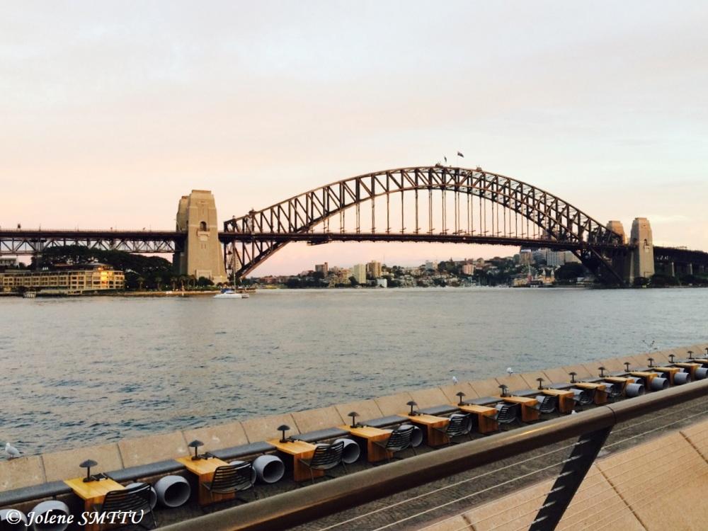 Sydney 17