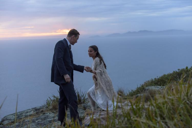 LightBetweenOceans 4.jpg