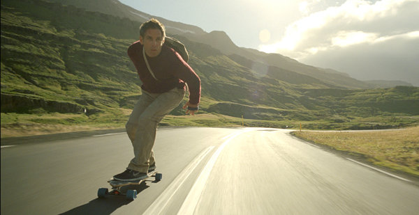 the-secret-life-of-walter-mitty-longboard