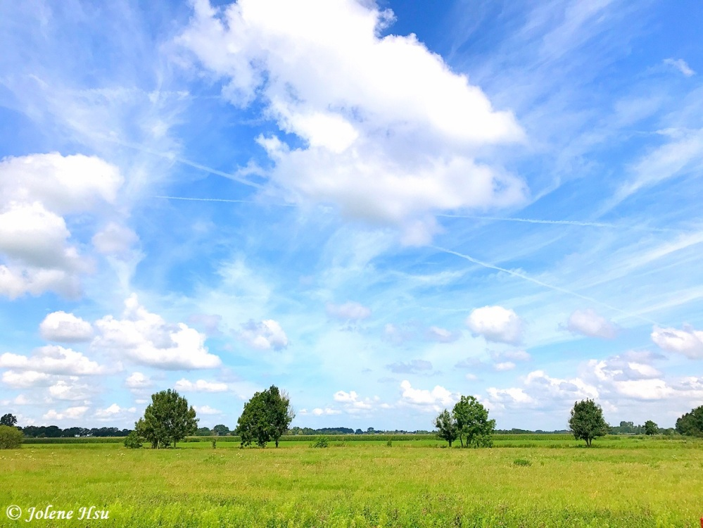 Giethoorn 7