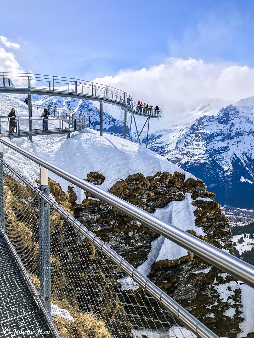 Switzerland 14