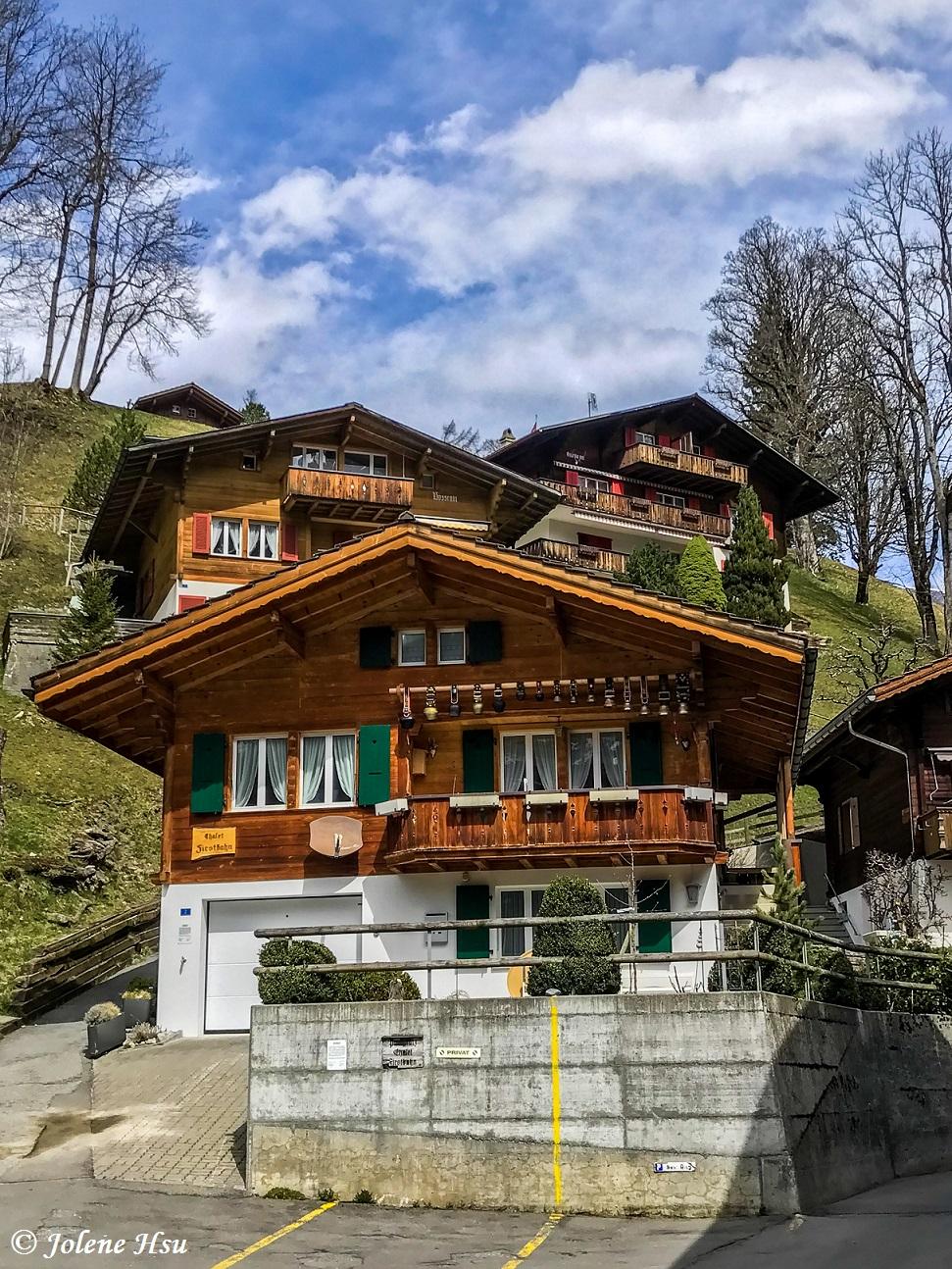 Switzerland 15