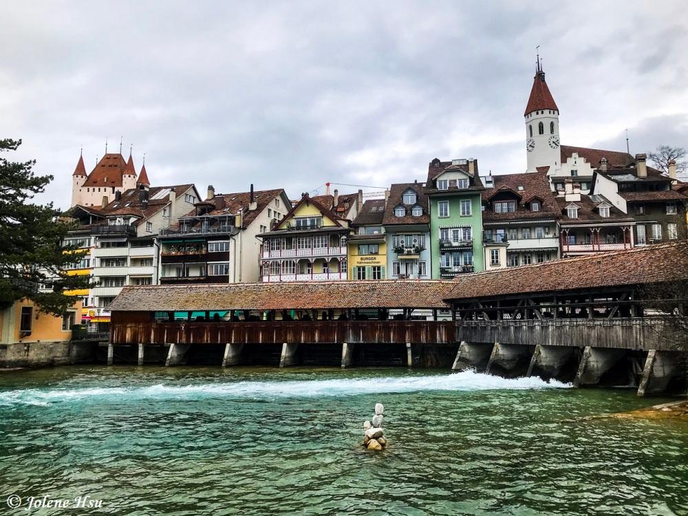 Switzerland 21